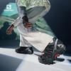 salomon 萨洛蒙 XA PRO 1 L41315600 中性款跑鞋