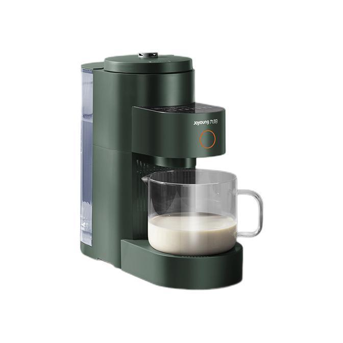 Joyoung 九阳 K2350 豆浆机 1.5L 复古绿