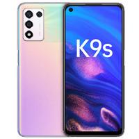 OPPO K9s 5G智能手机 6GB+128GB