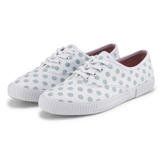 女士帆布鞋 1091115