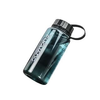 运动水壶 500ml