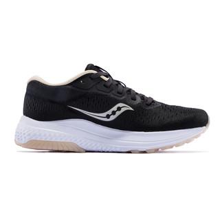 *Saucony索康尼女子跑步鞋号角2代慢跑VERSARUN缓震舒适运动鞋
