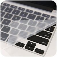 自由光 14寸 透明键盘膜