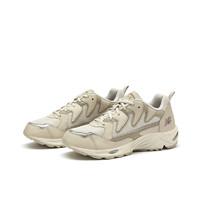 new balance 875系列 ML875LC 男女款休闲运动鞋