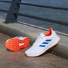 adidas 阿迪达斯 DURAMO 9 EG8665 男子跑步运动鞋