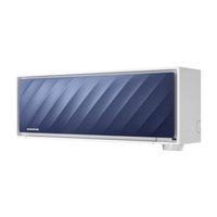 VIOMI 云米 Space Y系列 KFRd-35GW/Y2QX4-A1 新一级能效 壁挂式空调 1.5匹