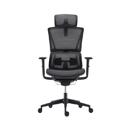 YANXUAN 网易严选 3999042-2 人体工学电脑椅