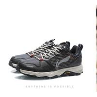 LI-NING 李宁 ARDR007 男款跑鞋