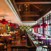 北京金宝街店 1949全鸭季双人体验套餐