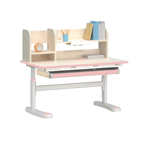 京东京造 JD010MX-A 儿童学习桌椅套装