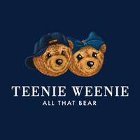 Teenie Weenie打折捡漏专场,史低0.7折抢冬装!
