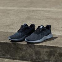 adidas 阿迪达斯 alphabounce rc m  CG5127 男子跑步运动鞋