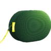 Allway PBT003 便携蓝牙音箱 绿色