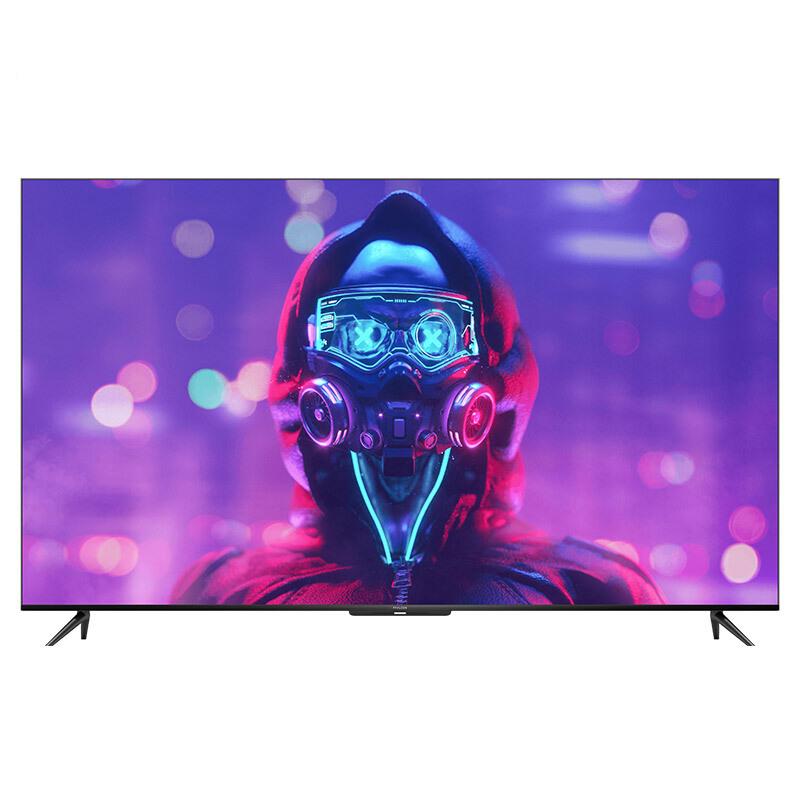 FFALCON 雷鸟 S515D系列 液晶电视