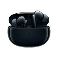 OPPO EncoX 真无线蓝牙耳机