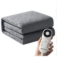 Hurom 惠人 电热毯暖床神器 150*80cm