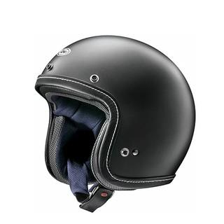 Arai 新井 摩托车机车头盔 3/4盔