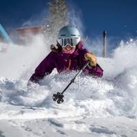 爆款清单:双11必买滑雪装备配件,省心又省钱。