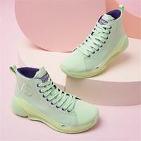 ANTA 安踏 KT-LOVS 122021804S-4 女款篮球鞋