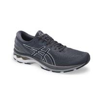 补贴购、限新人:ASICS 亚瑟士 GEL-Kayano 27 男款跑鞋