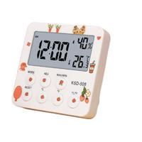 Kairan 凯然 电子温度计