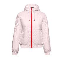 PLUS会员:UNDER ARMOUR 安德玛 Sportstyle 1355839 女子运动夹克