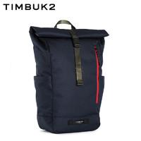 TIMBUK2 天霸 TKB1010-3-2000 男士双肩包