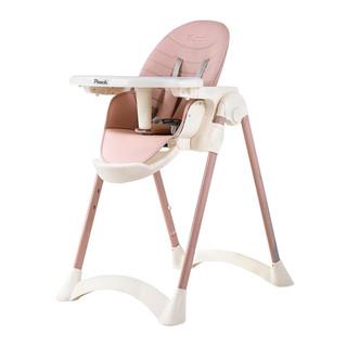 宝宝多功能餐椅 K28