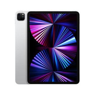 iPad Pro 2021款 11英寸平板电脑 128GB WLAN版