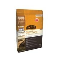 88VIP:ACANA 爱肯拿 农场盛宴系列 无谷鸡肉全阶段猫粮 5.4kg