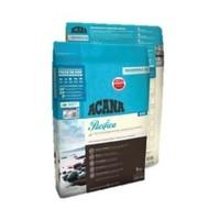 88VIP:ACANA 爱肯拿 海洋盛宴 猫粮 5.4kg