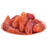 贝鼠果果 玫瑰红葡萄干 408g*2袋