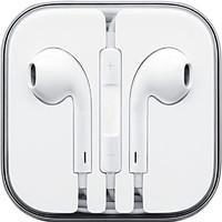达维琦 半入耳式有线耳机 3.5mm