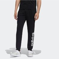 adidas 阿迪达斯 NEO GP4896 男款针织长裤