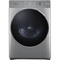 Panasonic 松下 XQG100-SD139 洗烘一体机 10公斤