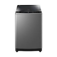 Haier 海尔 EB100B26Max3U1 波轮洗衣机 10公斤