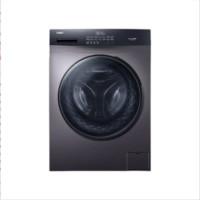 Haier 海尔  EG100MATE3S 滚筒洗衣机 10公斤