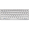 RAPOO 雷柏 E9050G 78键 蓝牙无线薄膜键盘