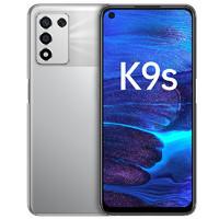 OPPO K9s 5G手机 8GB+128GB