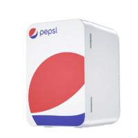 PEPSI 百事 车载冰箱 8L