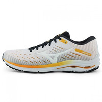 Mizuno 美津浓 WAVERIDER 24 J1GC200342 男款运动跑鞋