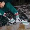 adidas 阿迪达斯 DROP STEP XL FV4870 男子经典运动鞋
