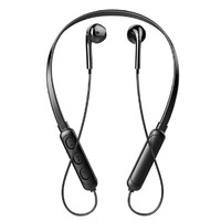 23日0点:Halfsun 影巨人 无线蓝牙耳机 G4标配版 黑色
