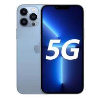 Apple 苹果 iPhone 13 Pro Max 5G智能手机 128GB