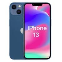 Apple 苹果 iPhone 13 5G智能手机 256GB