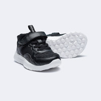 balabala 巴拉巴拉 儿童运动鞋