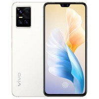 vivo S10 5G智能手机 8GB+256GB