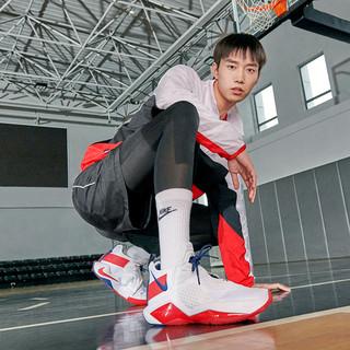 NIKE 耐克 LEBRON SOLDIER XIV EP CK6047 男子篮球鞋