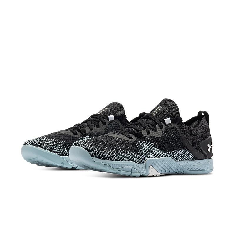 UNDER ARMOUR 安德玛 TriBase Reign 3 NM 3025124 男子运动训练鞋