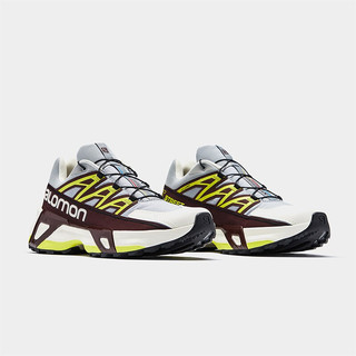 XT STREET 415673 男子徒步鞋